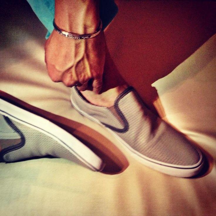 #fashion #2014