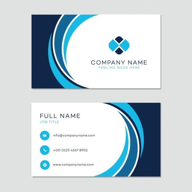 Business Name Card Ai Plus Business Name Card Vorlage Auch Business Karte Ein Ander Download Business Card Free Business Card Templates Business Cards Creative