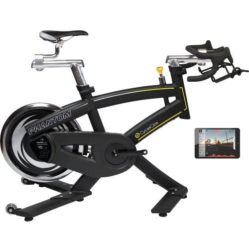 CycleOps PHANTOM 5 INDOOR CYCLE