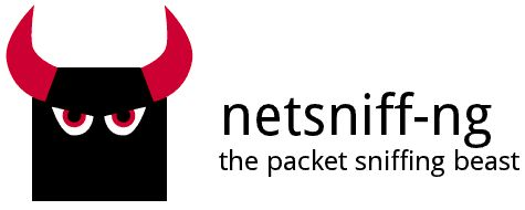 Netsniff-ng is a packet sniffer extraordinaire! Via Seguridad y Redes