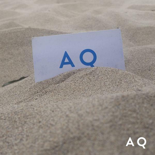#AQuest #DigitalAgency #Photography