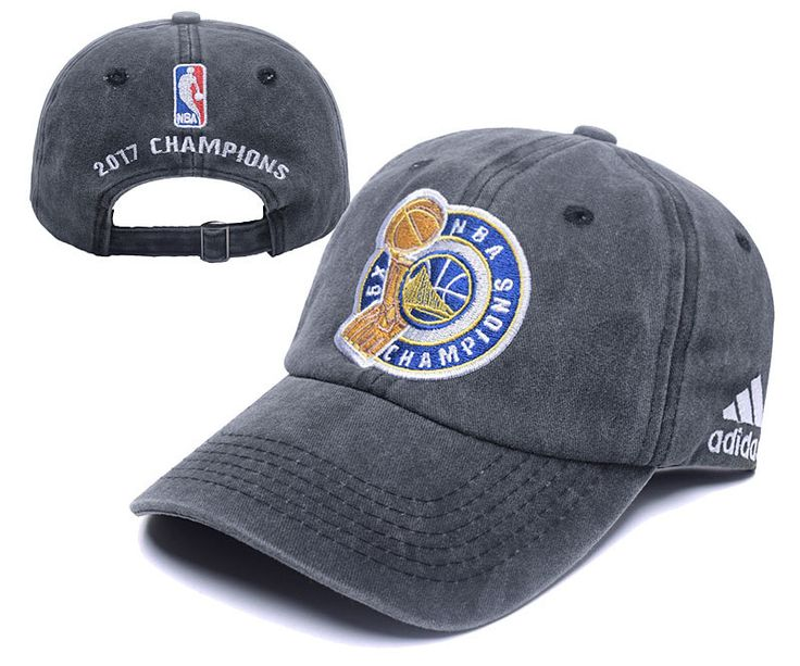 cb8a4d622da99 Discover ideas about Golden State Warriors Basketball. Golden State Warriors  Basketball team Adidas Cap ...