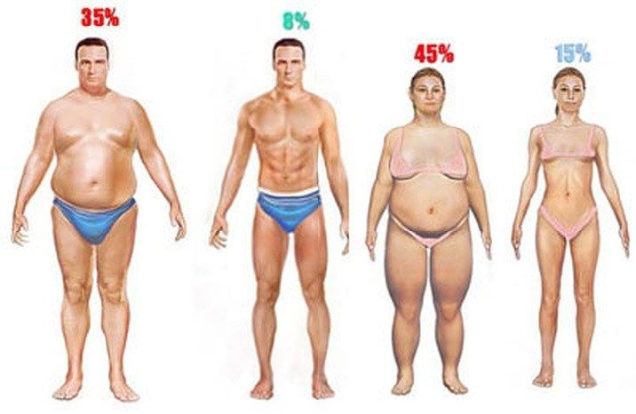 There are millions of people who care about their body weight, especially women who are