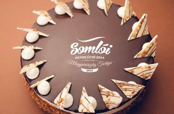 Íme, az ország tortájának receptje | femina.hu