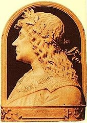 Matthias Corvinus of Hungary The renaissance king, His mercenary standing army (the Black Army) had the strongest military potential of its era