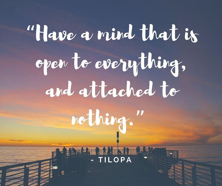 Have a Mind That Is Open to Everything and Attached to Nothing #meditation #meditations #manifestation #awakening #awareness #consciousness #lawofattraction #higherfrequency #positivethinking #positivethoughts #powerthoughtsmeditationclub @powerthoughtsmeditationclub