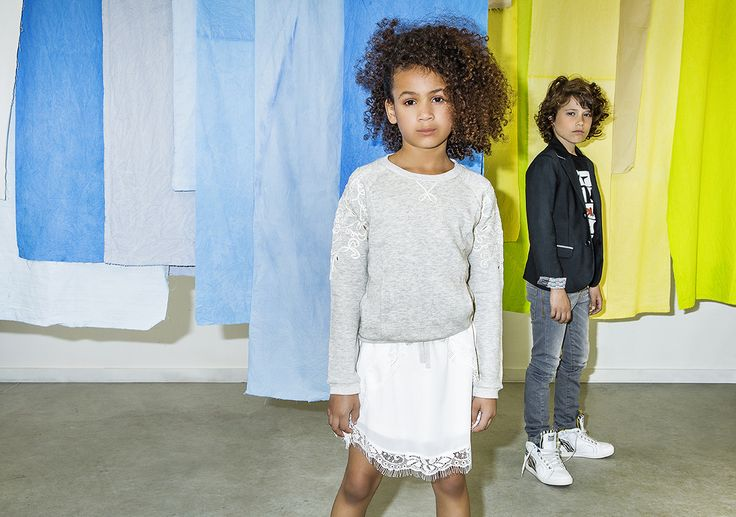 CKS summer 2014/2015   Kixx Online kinderkleding babykleding www.kixx-online.nl