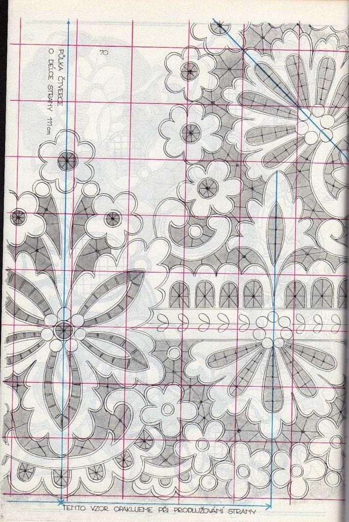 fleur55555.gallery.ru watch?ph=DwV-ekc4L&subpanel=zoom&zoom=8