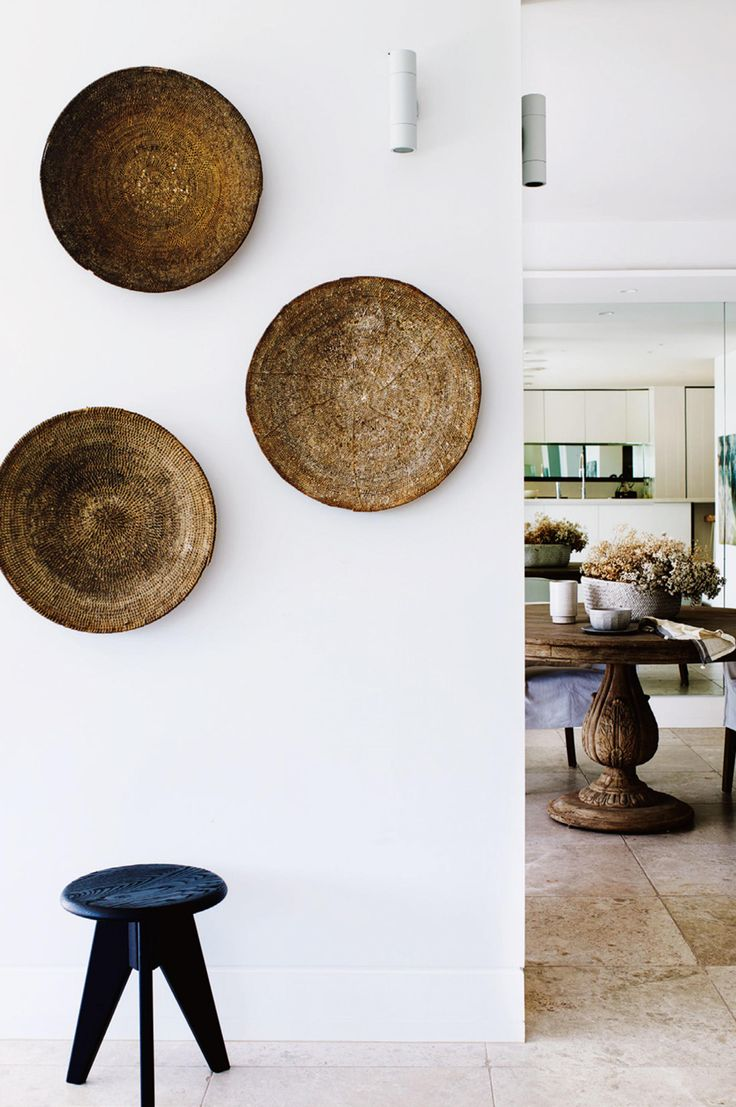 139 best ethnic interiors images on pinterest african art inside out august 2016 decorating with white