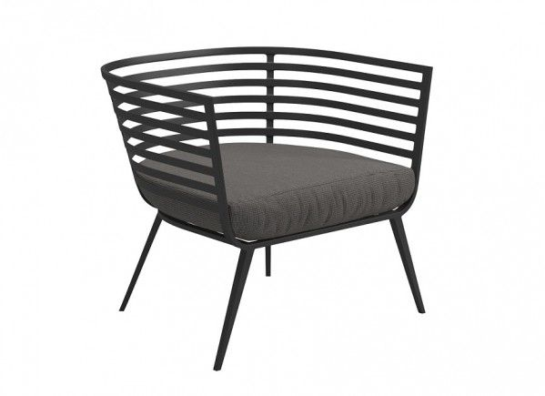 11 Best Outdoor Sofas Images On Pinterest
