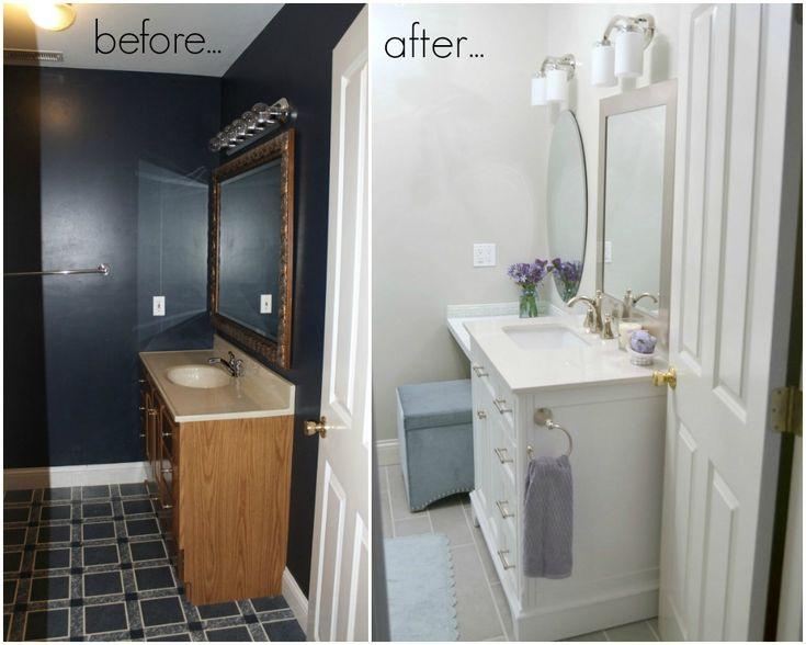 Best 25 Lowes Bathroom Ideas On Pinterest  Lowes Tile Bathroom Magnificent Lowes Bathroom Tile Designs 2018