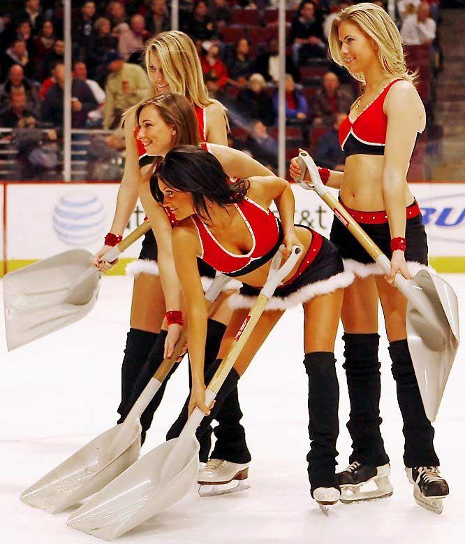 #IceHockey #Betting at Playdoit.com