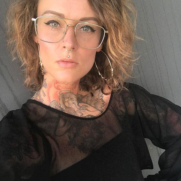 Selfie Jennifer Weist naked (78 pics) Ass, Twitter, braless