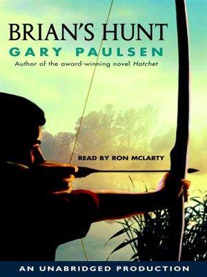 Brians return gary paulsen pdf reader