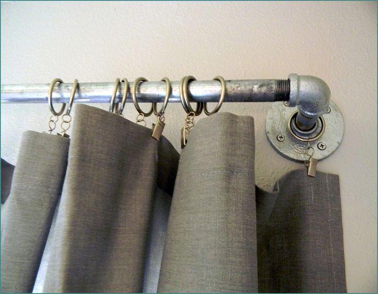 Nautical Curtain Rods   Nautical Curtain Rod Finials