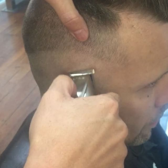 FADING TO PERFECTION • our Top stylist Jamie doing what he does best 💇🏻‍♂️💇🏼‍♂️💇🏽‍♂️ @toniandguyau @toniandguyperth @labelmau @Labelmen #MyToniAndGuy #ToniAndGuy #Hairspiration #Fade #Quiff #Cropped #Razor #ScissorOverComb #Barbering #Style #Fashion #FashionMeetsHair #PerthHair #InstaHair #Hairdressing #Style #Fashion #FashionMeetsHair #WolfeLane #SignatureMe
