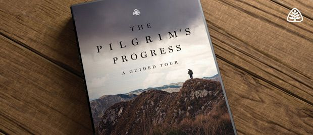 The Pilgrim's Progress: A Guided Tour, A New Teaching Series from Derek Thomas by Nathan W. Bingham | Ligonier Ministries Blog