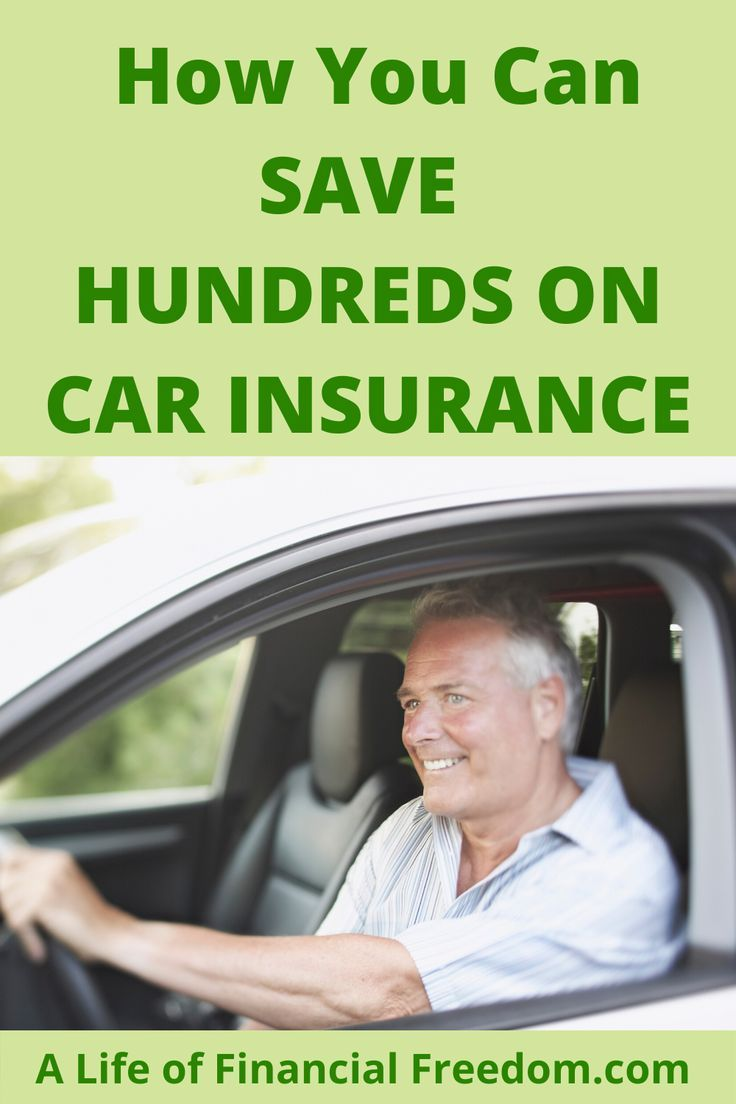 Save Hundreds On Home And Auto Insurance In 2020 Home And Auto