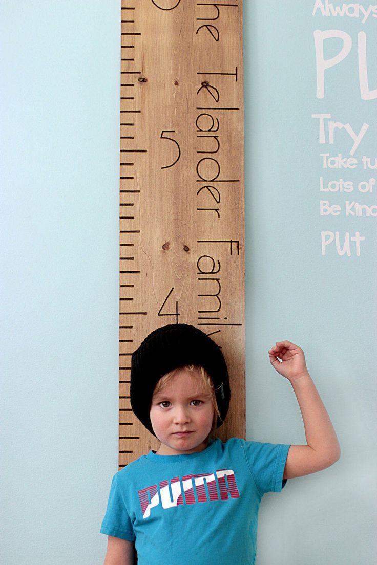 установка для шкала роста человека ф картинках ведя пипеткой изображению