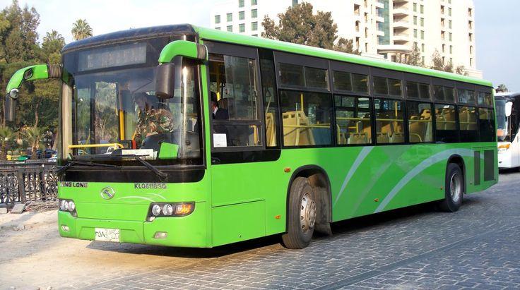 تفسير حلم الباص في المنام للرجل والمرأه الباص في الحلم الباص في المنام البخور في حلم الحامل الحافله Morroco Travel Morocco Travel Morroco