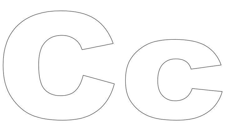 17 best images about fonts on pinterest printable alphabet letters bubble alphabet and sprinklers. Black Bedroom Furniture Sets. Home Design Ideas