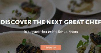 Lo último en restaurantes a la carta: personaliza tu menú