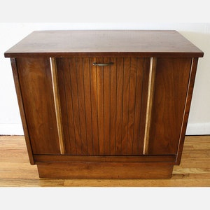 Lane Record Cabinet $499 SOLD: Record Cabinet, Lane Records, Decor Ideas, Cabinets Croydon, Feelings Warm, Records Cabinets, Cabinets 499, 499 Sold
