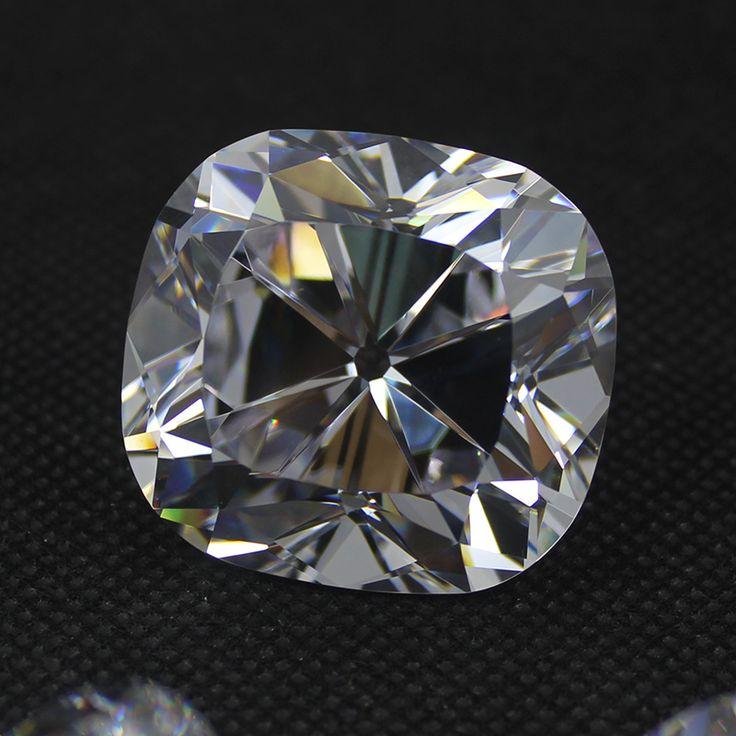 Смоленские бриллианты коллекция престиж фото отделов
