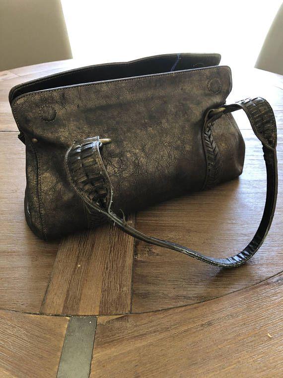 Milleni Hand Bag Shoulder