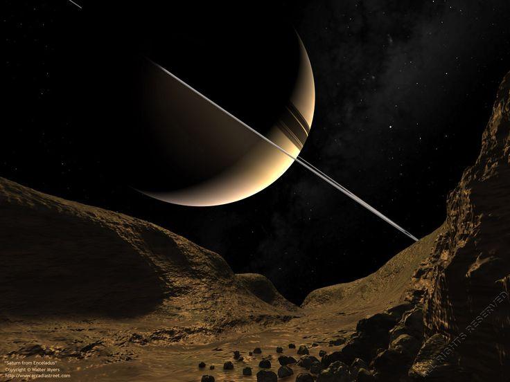 enceladus_sky_sword_1280.jpg (1280×960)