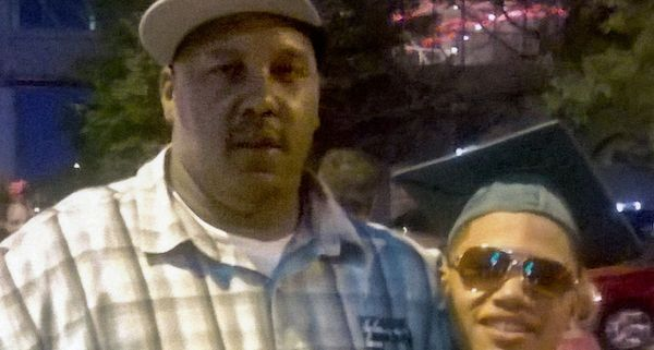 For seven days before he died of dehydration, Milwaukee County Jail inmate Terrill Thomas didn't have access to water in his cell and was too mentally unstable to ask for medical help, prosecutors said Monday at the start of an inquest into his death