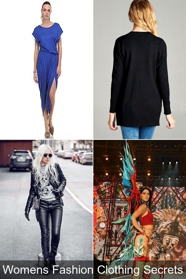 26+ 2009 Fashion Women Background