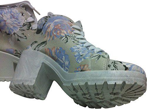 Sneaker Stiefeletten Trachten Schuhe Damen Blumen Beige Leinen - http://on-line-kaufen.de/by-johanna/sneaker-stiefeletten-trachten-schuhe-damen