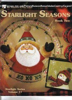 Starlight Seasons Vol.17- - giga artes country - Picasa Albums Web