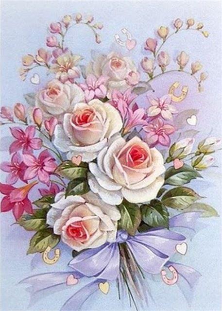 http://oltatjana.gallery.ru/watch?ph=bBsw-eK8OG