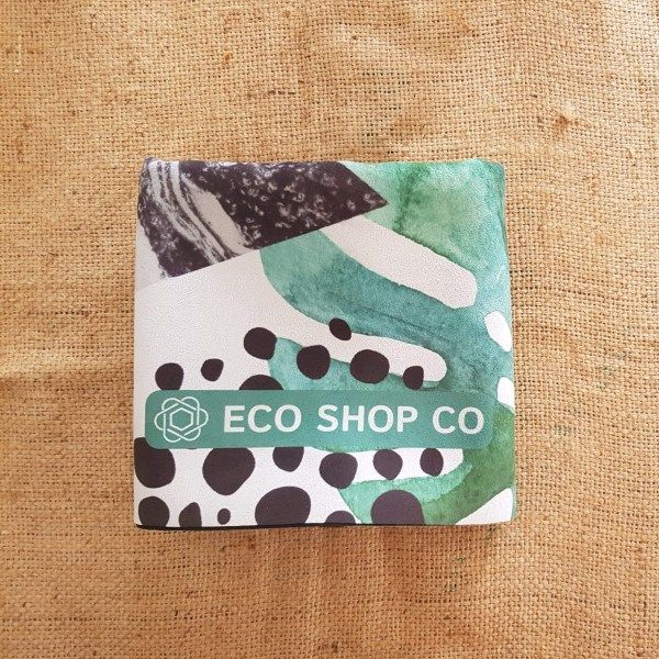 At Ecoshopco Com Shop Online Eco Friendly Yoga Mat At An Affordable Price In Australia We Have A Wide Collection Of Yoga Eco Friendly Yoga Mats Yoga Mat Eco