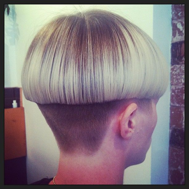bowl cut hairstyle pinterest download
