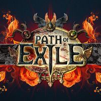 An online action RPG from Grinding Gear Games, a developer team from New Zealand. The action of Path of Exile is set in a fantasy world which was destroyed by a grand cataclysm. The players assume the role of exiles who try to survive in the dangerous continent of Wraeclast. The gameplay is focused on cooperation in teams of several players that traverse instance-based locations together. Each character can be developed choosing from more than 1300 skills. Visually, Path of Exile is inspired…
