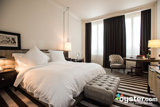 Rosewood London, London: See 239 candid photos, pros and cons, and a detailed expert hotel review of Rosewood London. Find deals and compare rates. Rated 5.0 out of 5.0 pearls.