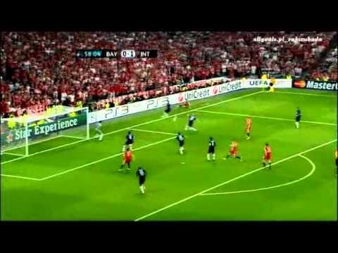 Camisa do Bayern de Munique - Temporada 2010/2011 - http://www.colecaodecamisas.com/camisa-do-bayern-de-munique-temporada-20102011/