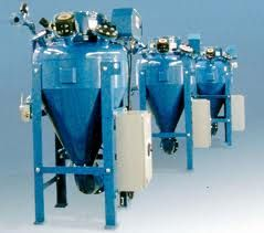 Pneumatic Conveying System, Conveying Systems, Bag Slitting machine manufacturers, Dust Collector in india For more info - http://www.bmesys.in/