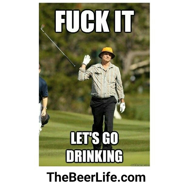 It's the weekend and I need beer! Check out TheBeerLife.com!