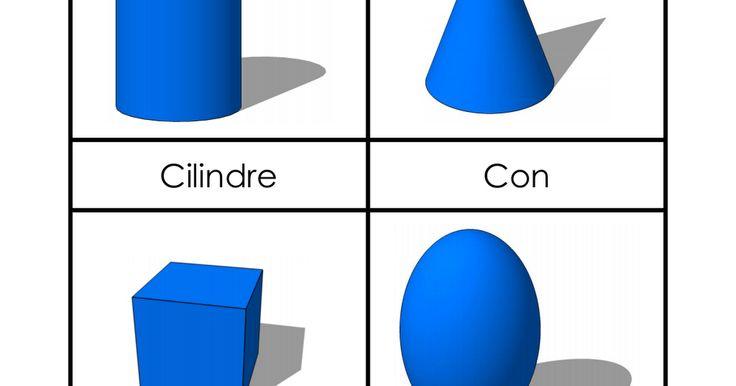 Sòlids Geomètrics.pdf