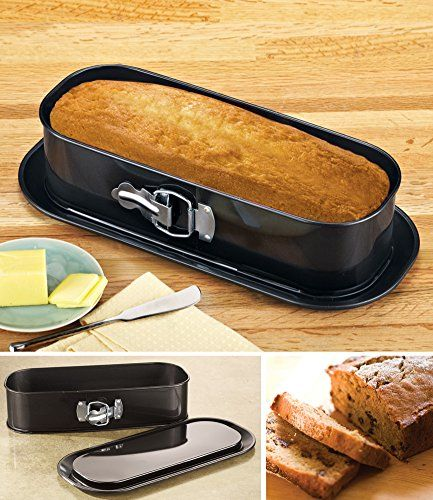 Non Stick Springform Loaf Baking Pan Collections Etc http://www.amazon.com/dp/B00O9M8AJS/ref=cm_sw_r_pi_dp_1qd.vb15P63XP