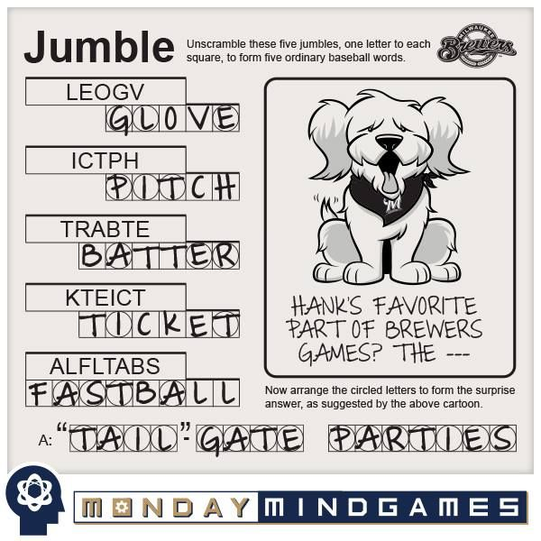 Best 25+ Just jumble answers ideas on Pinterest Jumble image - synonym for presume