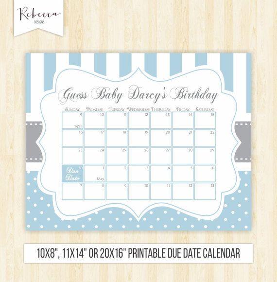 59485f76f6fee18708b372a8eb2929c2  guess the due date due date calendar
