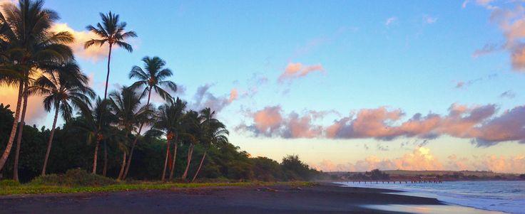 Waimea Plantation Cottages   Kauai Hotel   Hotel Waimea   Kauai Resort