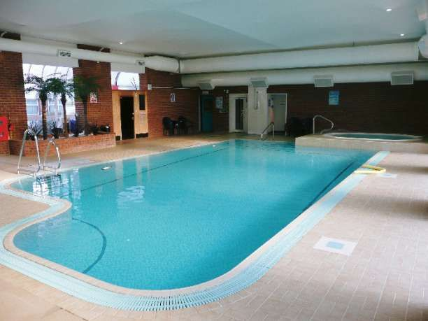 Mercure London Watford Wedding Venue In Hertfordshire Our Largest Event Room Is The