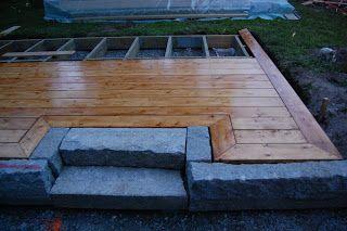 Blogg om byggnadsvård. Renovering av fönster. Isolering med naturliga material. Skärgårdsvilla. Linisolering, linoljefärg. Fönsterrenovering.
