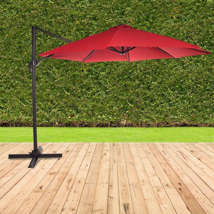 Best Collapsible Umbrella